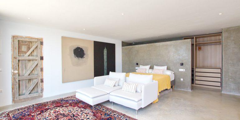 3110-38-luxury-newly-built-modern-villa-altea-seafront-seaview-elena-hills