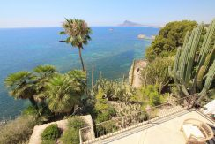 3110-4-luxury-newly-built-modern-villa-altea-seafront-seaview-elena-hills