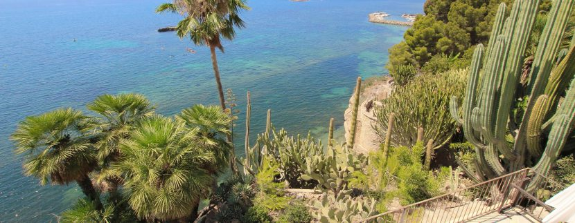 3110-4-luxury-newly-built-modern-villa-altea-seafront-seaview-elena-hills