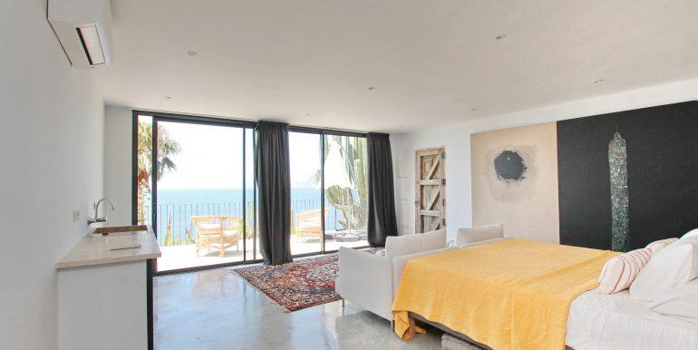 3110-41-luxury-newly-built-modern-villa-altea-seafront-seaview-elena-hills