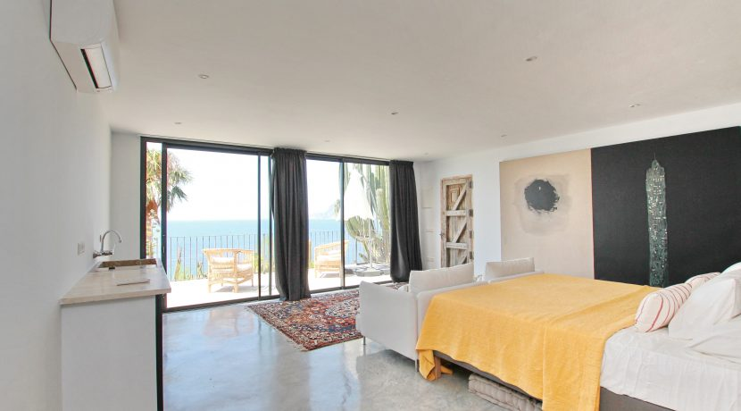 3110-41-luxury-newly-built-modern-villa-altea-seafront-seaview-elena-hills