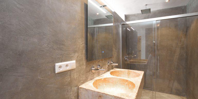 3110-42-luxury-newly-built-modern-villa-altea-seafront-seaview-elena-hills