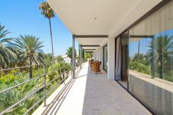 3110-44-luxury-newly-built-modern-villa-altea-seafront-seaview-elena-hills