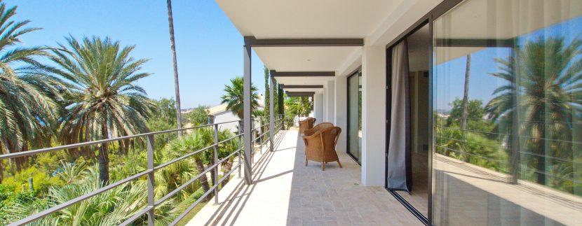 3110-44-luxury-newly-built-modern-villa-altea-seafront-seaview-elena-hills