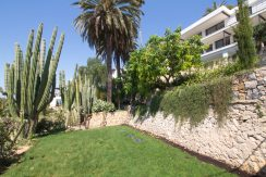 3110-45-luxury-newly-built-modern-villa-altea-seafront-seaview-elena-hills