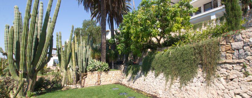 3110-45-luxury-newly-built-modern-villa-altea-seafront-seaview-elena-hills