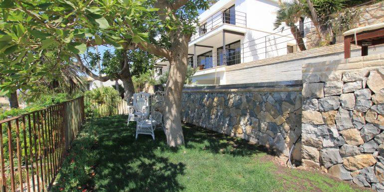 3110-46-luxury-newly-built-modern-villa-altea-seafront-seaview-elena-hills