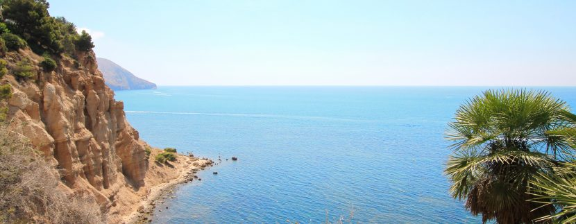 3110-47-luxury-newly-built-modern-villa-altea-seafront-seaview-elena-hills