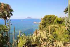 3110-48-luxury-newly-built-modern-villa-altea-seafront-seaview-elena-hills
