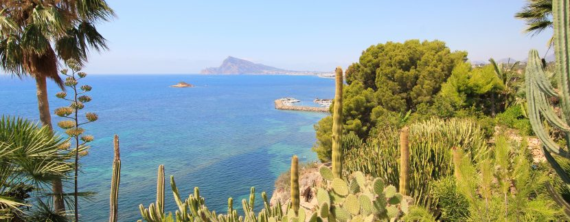3110-48-luxury-newly-built-modern-villa-altea-seafront-seaview-elena-hills