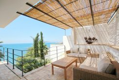 3110-6-luxury-newly-built-modern-villa-altea-seafront-seaview-elena-hills