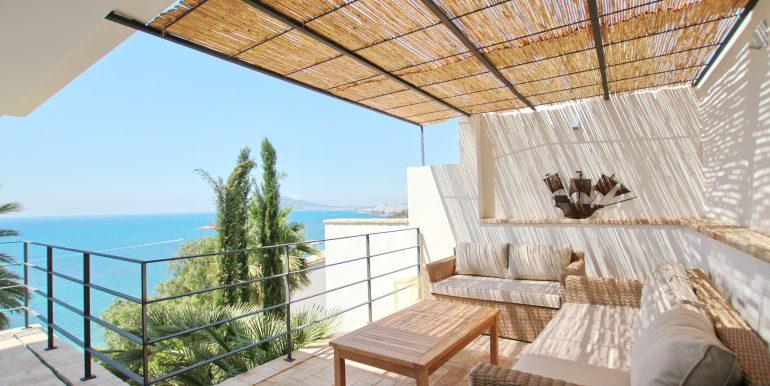 3110-6-luxury-newly-built-modern-villa-altea-seafront-seaview-elena-hills