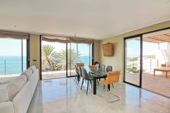 3110-7-luxury-newly-built-modern-villa-altea-seafront-seaview-elena-hills