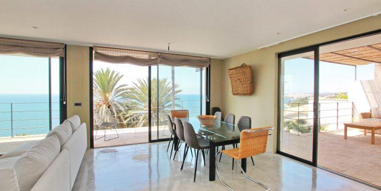 3110-7-luxury-newly-built-modern-villa-altea-seafront-seaview-elena-hills