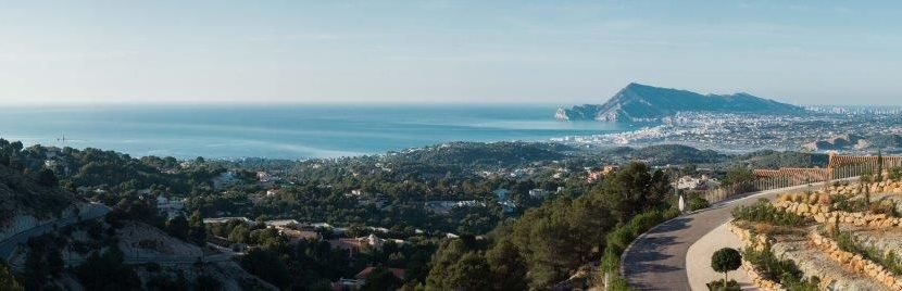 panoramic-picture-j30