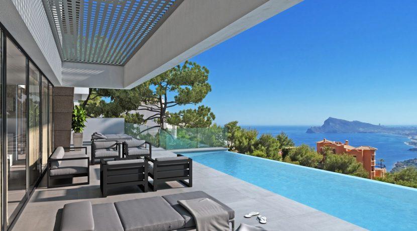 vista-desde-terraza-venta