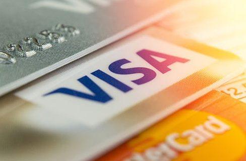 Kreditkartenzahlung Stornierung Kreditkartenvergleich 2021