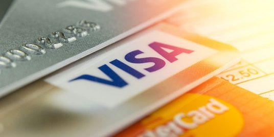 Kreditkartenzahlung Stornierung Kreditkartenvergleich 2020